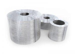 Fio de Alumínio