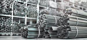 Conheça as principais diferenças entre o Zamac com outros tipos de materiais
