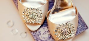 Saiba quais as vantagens do fio de alumínio para artesanato e bijuterias