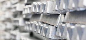 Saiba como os lingotes de alumínio para fundição são a melhor opção para otimizar sua produção