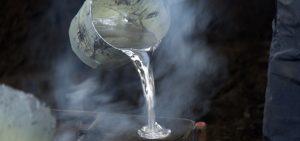 Saiba como funciona os processos de fundição de alumínio