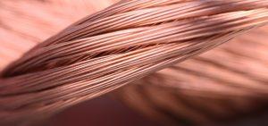 Entenda a função do fio de cobre para aterramento