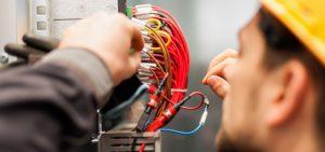 Veja quais os benefícios do fio de alumínio para rede elétrica