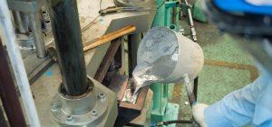 Entenda a importância das ligas de alumínio para fundição