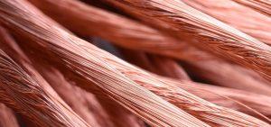 Saiba quais os benefícios do fio de cobre para solda